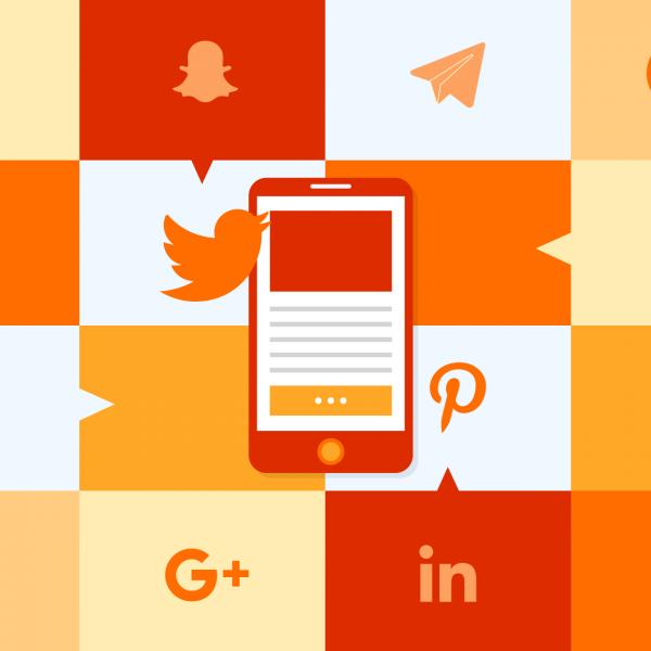 پایش شبکههای اجتماعی, social media monitoring