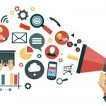 روابط عمومی دیجیتال, digital pr