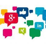 برندینگ در شبکه های اجتماعی, social media branding