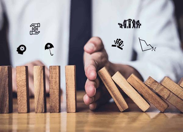 مدیریت بحران
