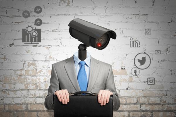 نیاز به پایش شبکههای اجتماعی