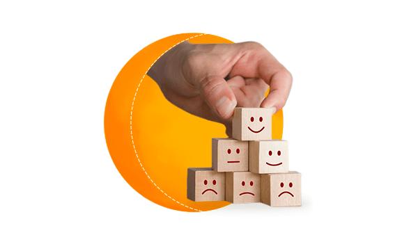 سرنخ فروش و مشتریان احتمالی با کیفیت را شناسایی کنید