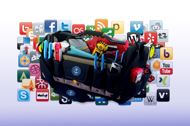 معرفی 10 ابزار شنیدن شبکههای اجتماعی