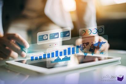 چرا مدیران کسبوکارها به دانش مدیریت رسانه نیاز دارند؟