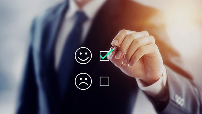 چطور هزینههای پشتیبانی مشتری را کاهش دهیم؟