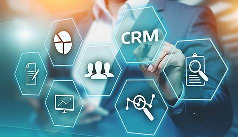 مدیریت ارتباط با مشتری2