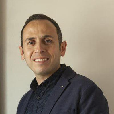 حسام اصفهانی